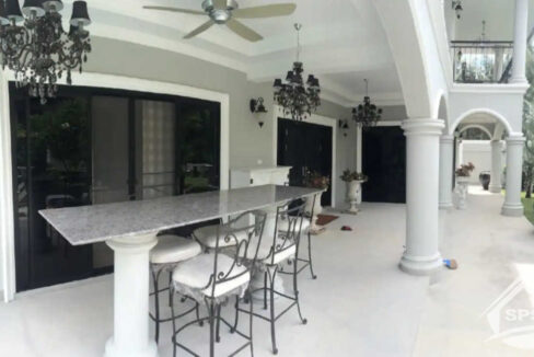 10-image-Houes for rent luxury pool villa Zeus 112 -house-for-rent