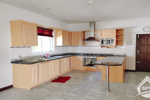 10-image-Houes for sale Paradise village 88 -house-for-sale