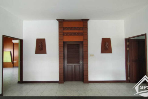 10-image-Private pool villa at Paradise village -house-for-sale