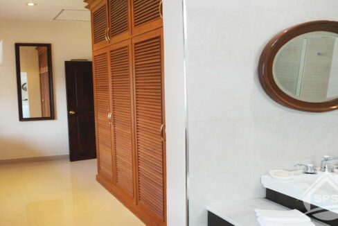 10-million-baht-foreign-ownership-house-for-sale14