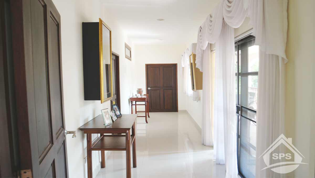 10-million-baht-foreign-ownership-house-for-sale16