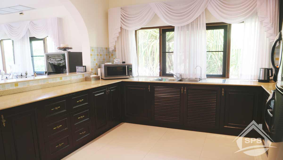 10-million-baht-foreign-ownership-house-for-sale17