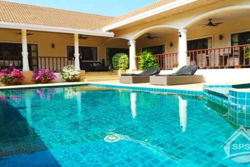 10-million-baht-foreign-ownership-house-for-sale24