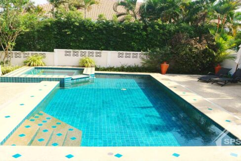 10-million-baht-foreign-ownership-house-for-sale25