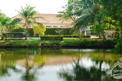 10-million-baht-foreign-ownership-house-for-sale26