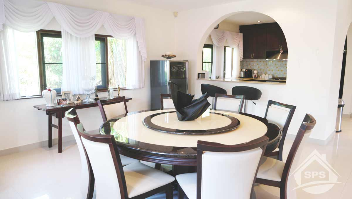 10-million-baht-foreign-ownership-house-for-sale3