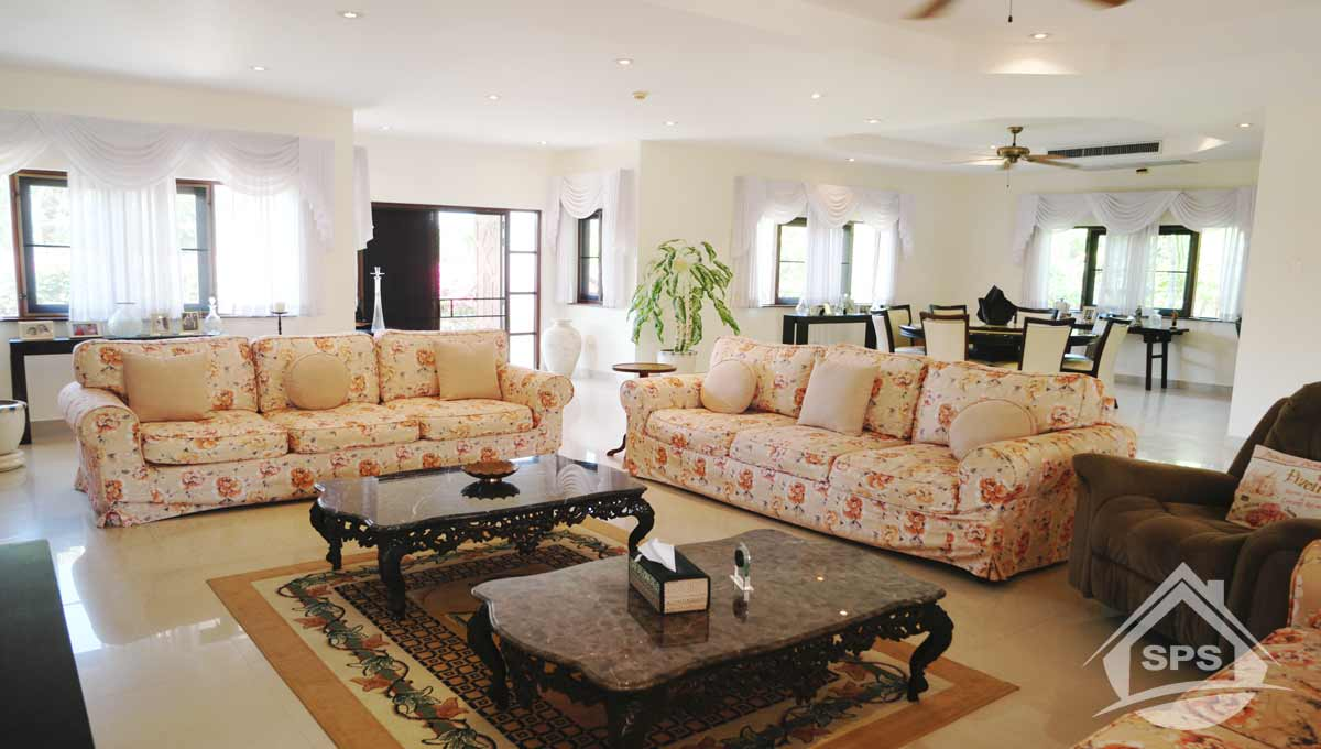 10-million-baht-foreign-ownership-house-for-sale39