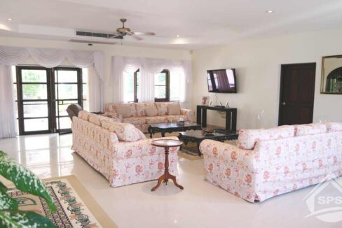 10-million-baht-foreign-ownership-house-for-sale4