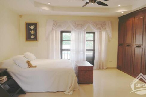 10-million-baht-foreign-ownership-house-for-sale7