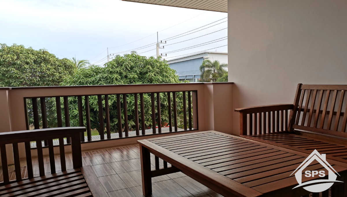 11-image-Houes for rent Baan Kra Tai 94-house-for-rent