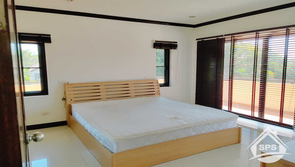 11-image-Houes for rent Paradise Village 88 Khun Noi-house-for-rent