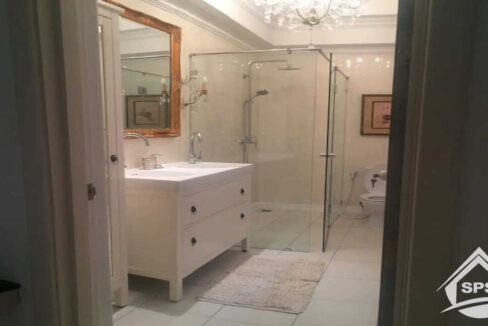 11-image-Houes for rent luxury pool villa Zeus 112 -house-for-rent