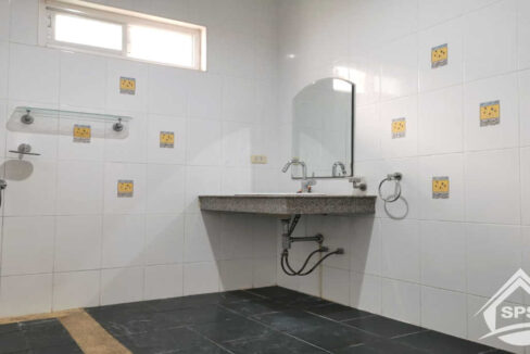 11-image-Houes for sale Paradise village 88 -house-for-sale