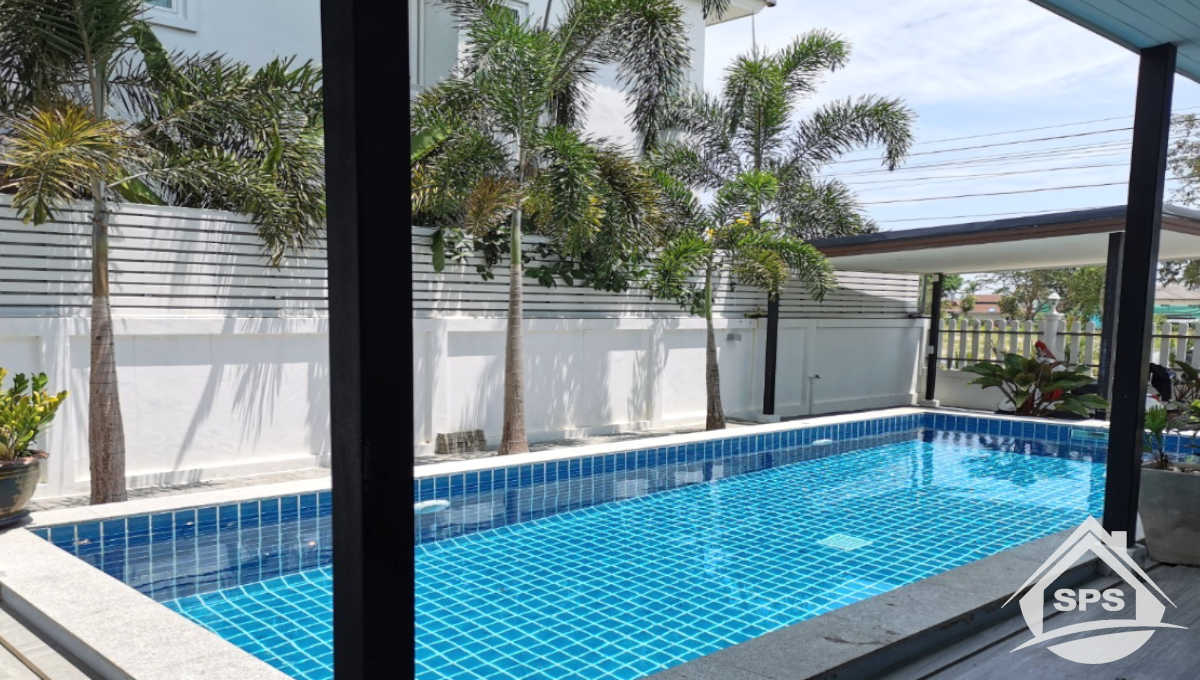 11-image-Private Pool Villa 102-house-for-rent