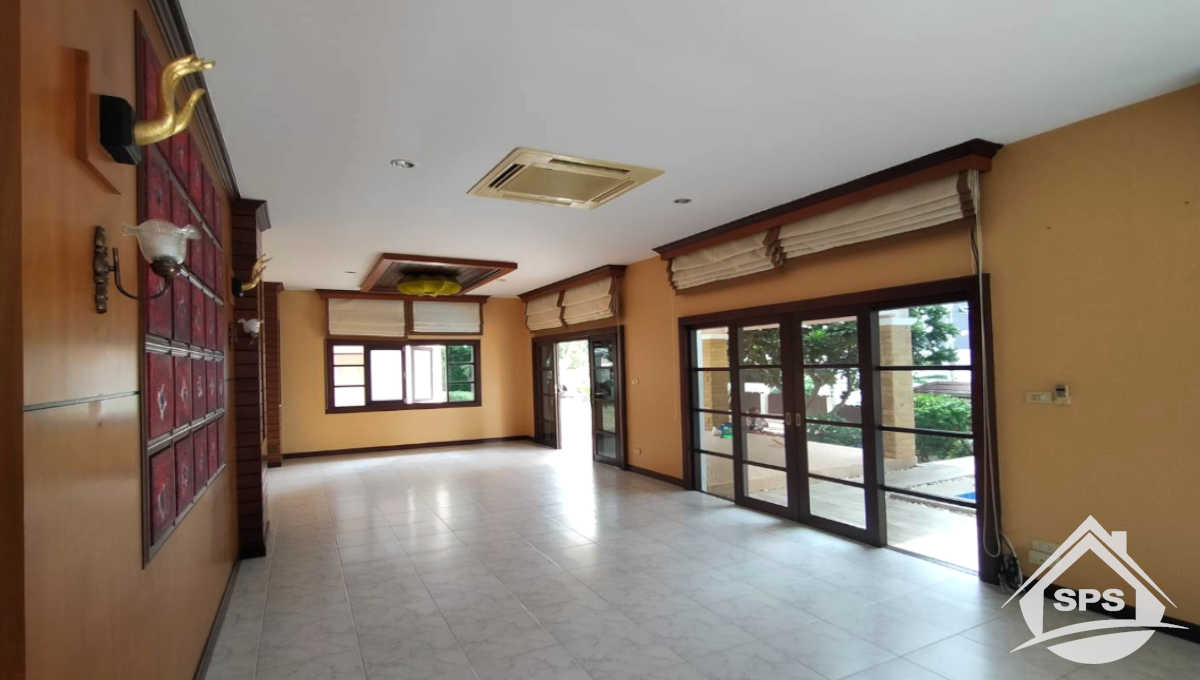 11-image-Private pool villa at Paradise village -house-for-sale