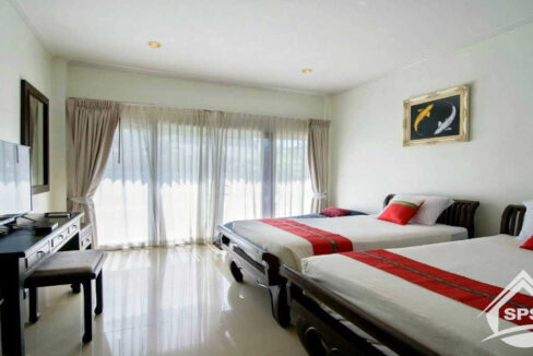 12-image-Houes for rent Avenue 88 Khun Amm pool villa-house-for-rent