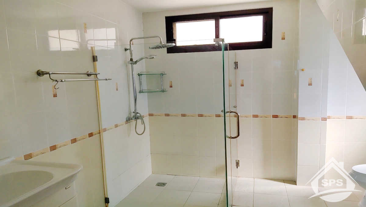 12-image-Houes for rent Paradise Village 88 Khun Noi-house-for-rent