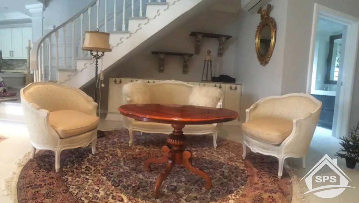 12-image-Houes for rent luxury pool villa Zeus 112 -house-for-rent