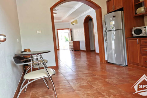 12-image-Houes for sale Orchid Villa 112-house-for-sale