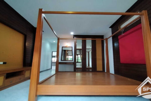 12-image-Private pool villa at Paradise village -house-for-sale