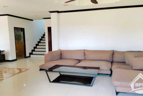 13-image-Houes for rent Paradise Village 88 Khun Noi-house-for-rent