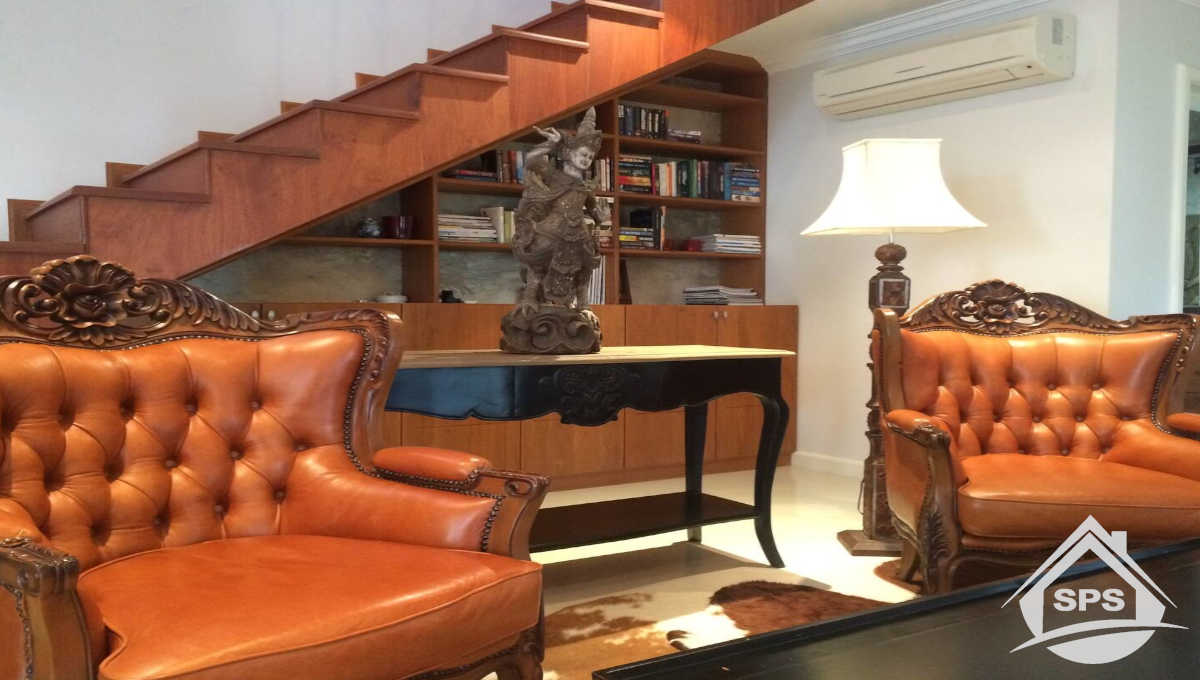 14-image-Houes for rent 3bedrooms luxury Chianti pool villa 112 -house-for-rent