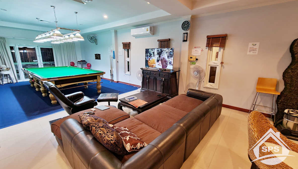 14-image-Houes for rent Avenue 88 Khun Amm pool villa-house-for-rent