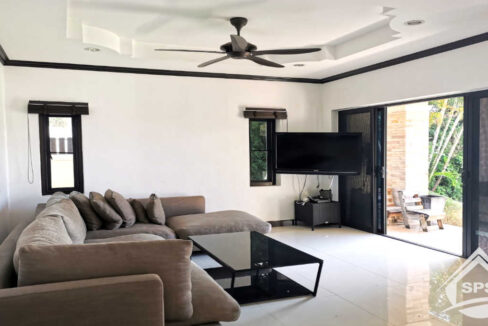 14-image-Houes for rent Paradise Village 88 Khun Noi-house-for-rent
