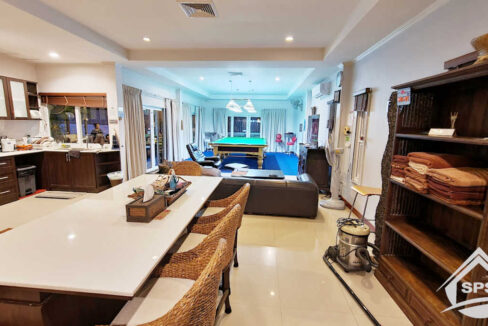 15-image-Houes for rent Avenue 88 Khun Amm pool villa-house-for-rent