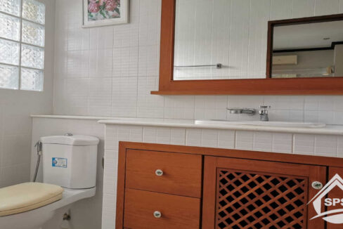 15-image-Houes for rent Baan Kra Tai 94-house-for-rent