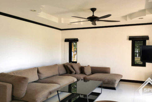 15-image-Houes for rent Paradise Village 88 Khun Noi-house-for-rent