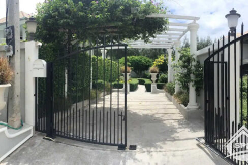 15-image-Houes for rent luxury pool villa Zeus 112 -house-for-rent