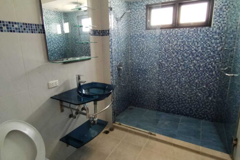 15-image-Private pool villa at Paradise village -house-for-sale