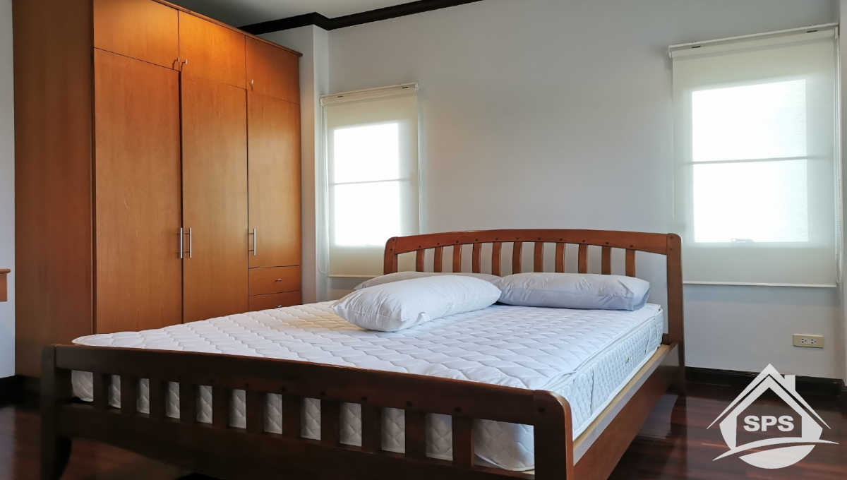 16-image-Houes for rent Baan Kra Tai 94-house-for-rent