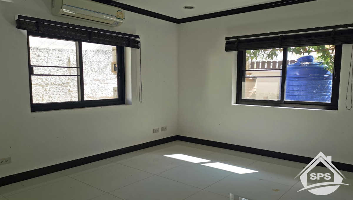 16-image-Houes for rent Paradise Village 88 Khun Noi-house-for-rent