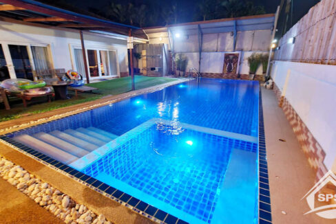 17-image-Houes for rent Avenue 88 Khun Amm pool villa-house-for-rent