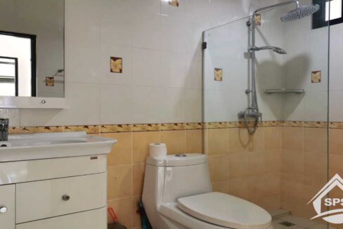 17-image-Houes for rent Paradise Village 88 Khun Noi-house-for-rent