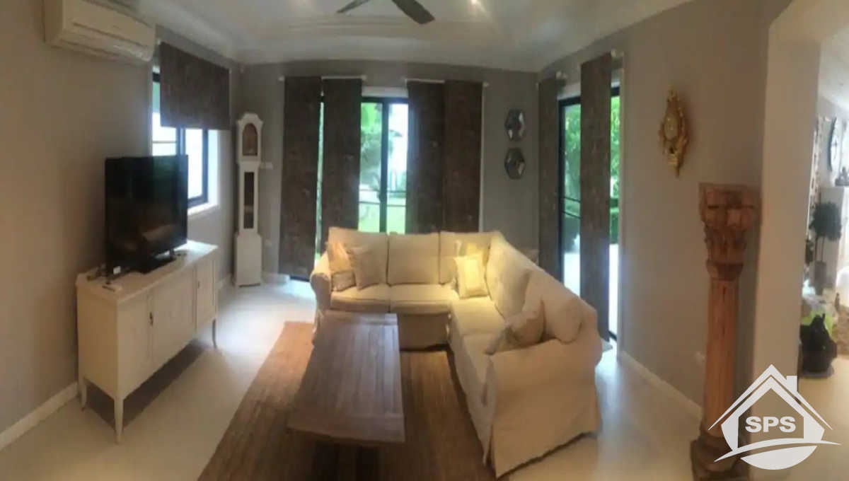 17-image-Houes for rent luxury pool villa Zeus 112 -house-for-rent