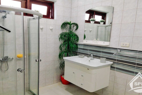 17-image-Houes for sale Paradise village 88 -house-for-sale