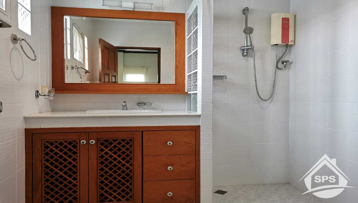 18-image-Houes for rent Baan Kra Tai 94-house-for-rent