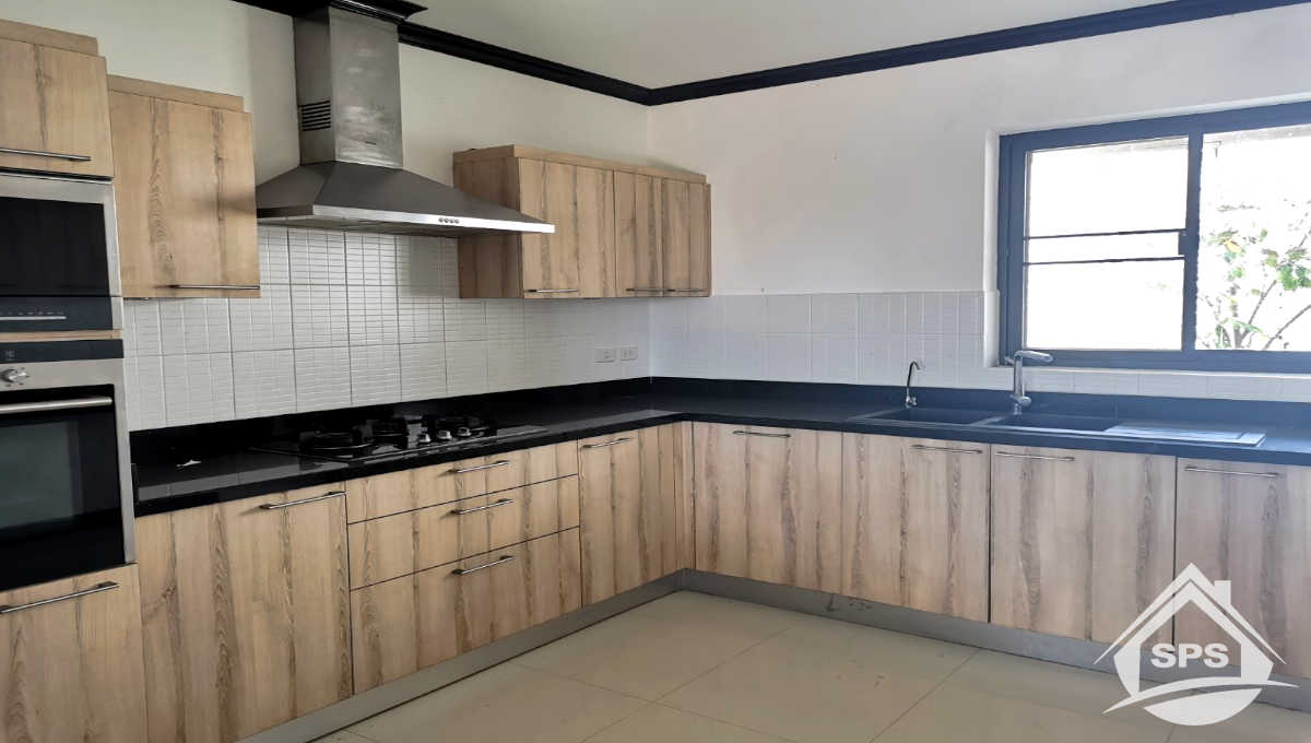 18-image-Houes for rent Paradise Village 88 Khun Noi-house-for-rent