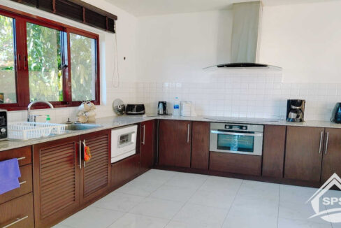 18-image-Houes for sale Paradise village 88 -house-for-sale
