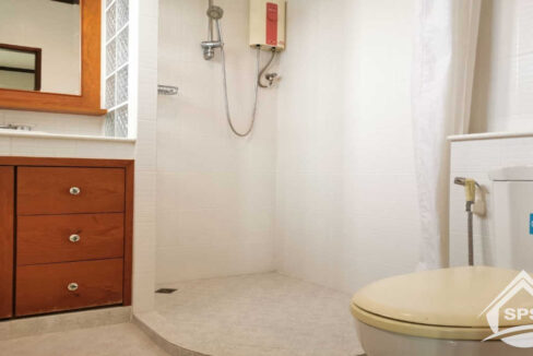 19-image-Houes for rent Baan Kra Tai 94-house-for-rent