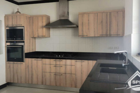 19-image-Houes for rent Paradise Village 88 Khun Noi-house-for-rent