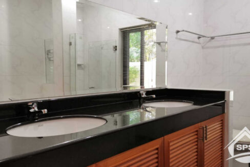 19-image-Houes for sale Orchid Villa 112-house-for-sale