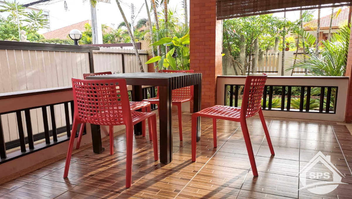 2-image-Houes for rent Baan Kra Tai 94-house-for-rent
