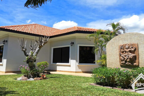 2-image-Houes for sale Orchid Villa 112-house-for-sale