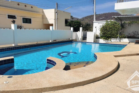 2-image-Houes for sale Paradise village 88 -house-for-sale