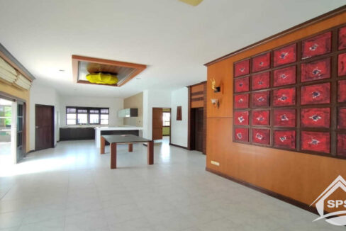 2-image-Private pool villa at Paradise village -house-for-sale