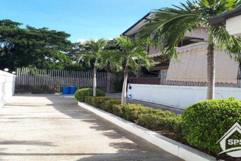20-image-Houes for rent Avenue 88 Khun Amm pool villa-house-for-rent